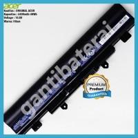 Baterai Acer Aspire E5-411 E1-432 E1-522 E14 E15 E5-471SxfxSx