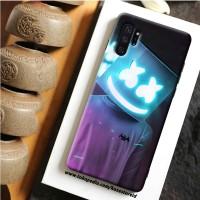 Info Samsung Galaxy Note 10 Custom Case Katalog.or.id