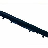 Baterai Acer Aspire E1-410 E1-410G E1-422 E1-422G E1-43SxfxSx