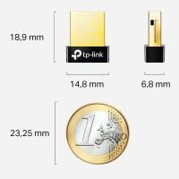 Best Quality Tp-Link Ub400 Tplink Usb Bluetooth V4.0 Nano Usb Adapter