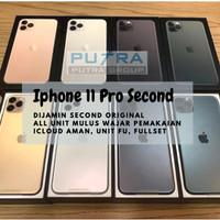 Jual Iphone Bekas Murah - Harga Terbaru 2021