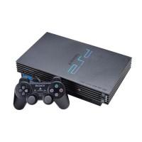 Playstation 2 Hardisk 160 GB Full Game