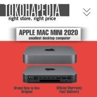 Apple Mac Mini 2020 256GB 3.0Ghz
