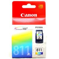 Cartridge Tinta Canon Printer iP2770 MP237 MP287 MP258 MP276 Original