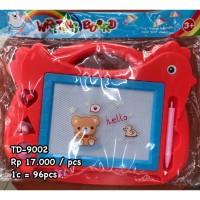 Magic Board TD-9002 (Pcs)
