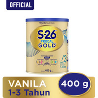 S-26 PROCAL GOLD Can 400g
