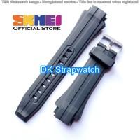 Strap tali jam tangan Skmei 1202 SKMEI 1202 Original Oem.