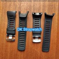 Tali jam strap jam tangan suunto ambit 1 2 3 Sunrest outdoor