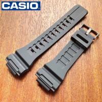 Tali Strap Jam Tangan Casio AEQ-110W AEQ 110 AE-Q110 Aftermarket.