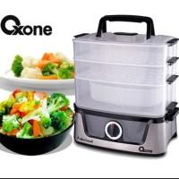 Food Steamer Oxone OX-262N