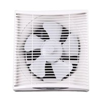 Panasonic FV-25RUN5 Wall Exhaust Fan