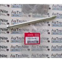 AXLE FRont As Roda Depan 44301-KSP-900 Ori Honda MegaPro Verza CB 150