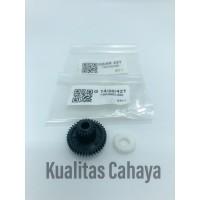 Gear Cleaning Unit Mesin Fotokopi Canon IR 6000/6570/5075 Lokal 1Set