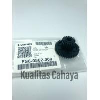 Gear Cleaning Unit 14/20/42T Canon IR 5000/6570/5075 FS6-0862 Original