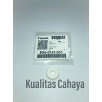 Gear Cleaning Unit 24T Canon IR 5000/6570/5075 FS6-0124-000 Original