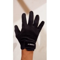 Sarung Tangan Eiger Original New Riding Glove Full Basic