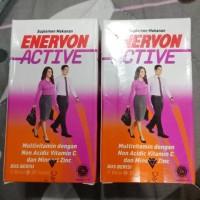 enervon c active 30