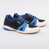 Sepatu Badminton Olahraga Bulutangkis Raindoz RDY003