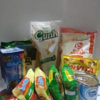 paket parcel sembako murah hemat
