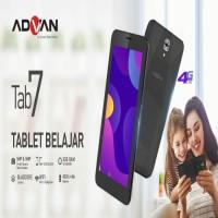 Advan Tab 7 3/16 / Advan Tab7 Ram 3GB Internal 16GB Garansi Resmi