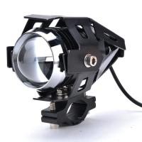Lampu Tembak Motor Transformer LED Cree-U5 1098 Lumens Bayar Ditempat