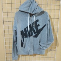 Hoodie Nike Original not Adidas, puma, stussy, bape, supreme, dickies
