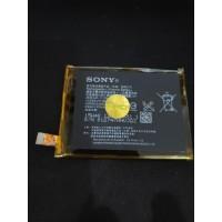 Baterai Batre Battery Sony Xperia C5 Z3+ Z3 Plus Z4 Original 100% - Putih