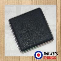 Kotak Rokok Kulit Leather Box Leather Case