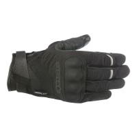 Alpinestars C30 Drystar Gloves C-30 C 30