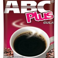 Kopi ABC Plus