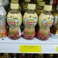 Jual Good Day Avocado Murah Harga Terbaru 2020