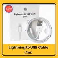 Kabel Data Lightning 1m Original
