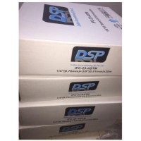 "1 Rol Pipa AC Daikin DSP IPC-23-ASTM 1/4"" + 3/8"" R32/R410a"