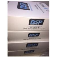 """1 Meter Pipa AC Daikin DSP IPC-25-ASTM 1/4"""" + 5/8"""" R32/R410a"""