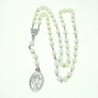 rosario devosi koronka kerahiman ilahi fosfor