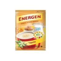 energen sereal 10 pcs