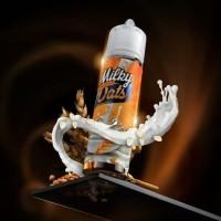 Liquid Milky oats By Patriot 27