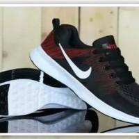 Sepatu Sneakers Pria/wanita/NIKE PERFORMENCE ORIGINAL/GOOD