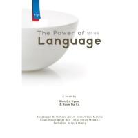 The Power of Language - Shin Do Hyun & Yoon Na Ru - Haru