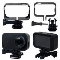 For Xiao mi Mijia 4K Action Camera Accessories Waterproof