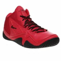 Sepatu Basket League Levitate Original Bnib