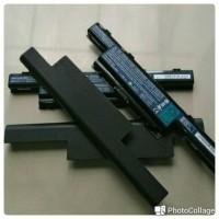 original Battery Baterai Batre Acer Aspire E1 V3 4253 Acer 4551 Acer