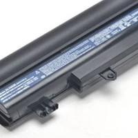 original Battery Baterai Batre Acer Aspire E1-571 E5-571 E5-411 E5-421