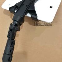 Bagus Tongsis Bluetooth Yunteng dan Holder GoPro Tablet