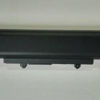 Original Baterai Laptop Original Acer Aspire E1-571 E14 E15 E5-411