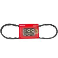 Van Belt (Drive Belt) – Honda Vario 125 FI
