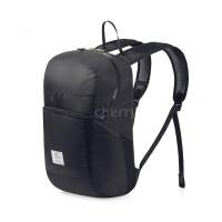 Cherry ♦ NatureHike Tas Backpack Lipat Ultra Ringan Anti Air