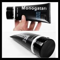 Monogatari Lubricant Gel Anal Seks Minyak Pijat Massage Pelicin