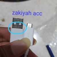 kabel data samsung J5 pro original resmi samsung sein indonesia