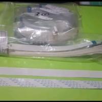 KABEL LCD IR5000 IR6000 IR6020 IR5020